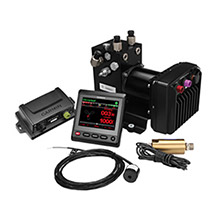 GARMIN GHP Reactor Hydraulic Corepack with SmartPump