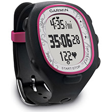 GARMIN FR70 Pink watch only