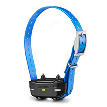 GARMIN PT 10 Blue Dog Device for Sport PRO, PRO 70 and PRO 550
