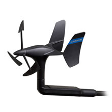 GARMIN GWind Wireless Transducer