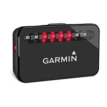 GARMIN Varia Rearview Radar Tail Light Only