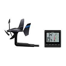 GARMIN GNX gWind Wireless Pack