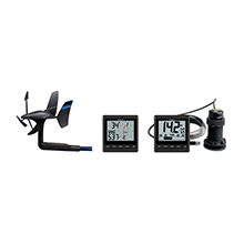 GARMIN GNX Wind Wireless Sail Pack