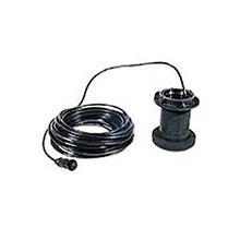 GARMIN P319 0-8 tilt 50/200 kHz plastic Transducer, depth only