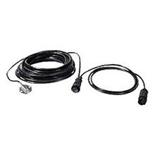GARMIN Temperature probe