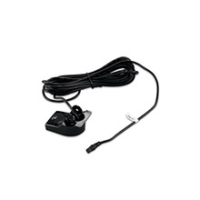 GARMIN P66 500W 77/200 kHz Transducer, 8-pin