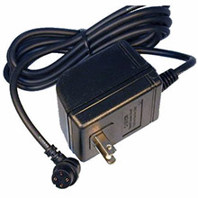GARMIN AC adapter, USA, 4 Pin