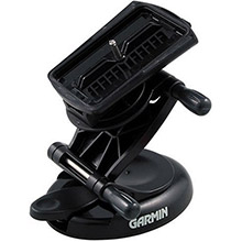 GARMIN Dash mount