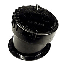 GARMIN P79-8G 200/50kHz Plastic Adjustable Transducer