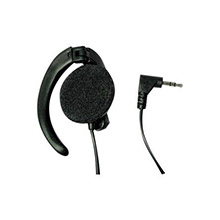 GARMIN Ear receiver