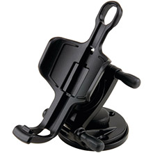 GARMIN Marine Mount