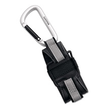 GARMIN Carabiner Stretch Holster
