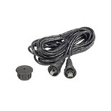 GARMIN 20ft Marine network cable, RJ45