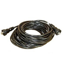 GARMIN 40ft Marine network cable RJ45