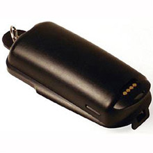 GARMIN Lithium Ion battery pack (replacement)