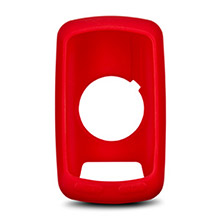 GARMIN Red Silicone case for edge 810, 800