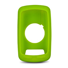 GARMIN Green Silicone case for edge 810, 800