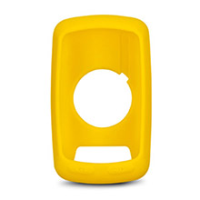 GARMIN Yellow Silicone case for edge 810, 800