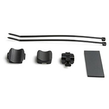 GARMIN Handlebar Mount (replacement)