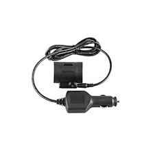 GARMIN Acc, Vehicle Power Cable, DC40