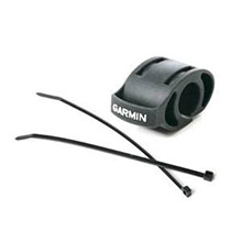 GARMIN Forerunner Bike mount kit