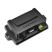 GARMIN Course Computer Unit GHP Reactor for Volvo%2DPenta
