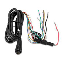 GARMIN 7%2DPin Pwr and Data Cable