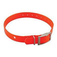 GARMIN Replacement collar strap for DC40