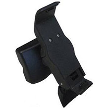 GARMIN Universal scooter mount