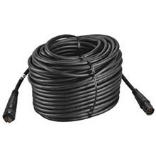 GARMIN Extension Cable, GHP 10 (25 m)