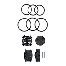 GARMIN Quick release kit (bike to wrist) for 310XT
