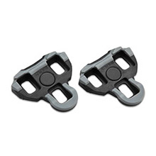 GARMIN Vector Cleats 0 degrees