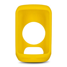 GARMIN Yellow Silicone case for edge 510
