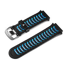 GARMIN Black and Blue Band for 920XT