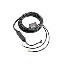 GARMIN FMI 40 Fleet Management Interface Cable and traffic