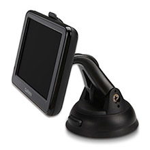 GARMIN Nuvi Powered Mount