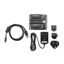 GARMIN Travel Pack