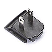 GARMIN US Prong Adapter for AC Charger