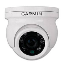 GARMIN GC 10 PAL Reverse Marine Camera
