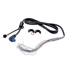GARMIN NMEA 0183 Cable (Right Angle)