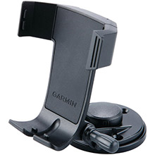 GARMIN Marine/Cart mount for GPSMAP 78