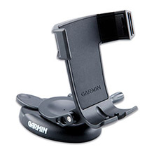 GARMIN Auto Mount for GPSMAP 78