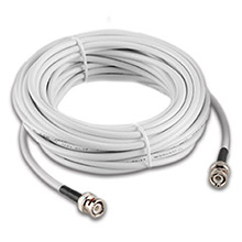 GARMIN Antenna Cable