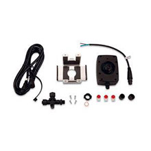 GARMIN NMEA 2000 Transducer Adapter Kit