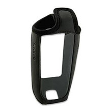 GARMIN GPSMAP 62, 64 Carry Case