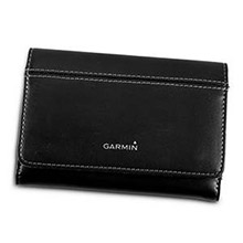 GARMIN Universal 5 inch carrying case