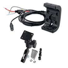 GARMIN Montana Bike, Handlebar Mount Kit
