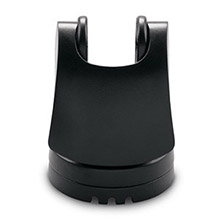GARMIN Quick Release Mount tilt, swivel