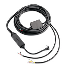 GARMIN FMI 45 Fleet Management Interface Cable with data and traffic