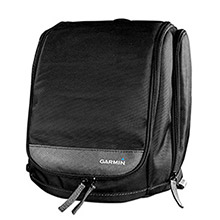 GARMIN Portable Bag